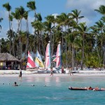 IFA VILLAS BAVARO RESORT AND SPA 4*