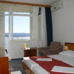 Sagitta Holiday Village 3*